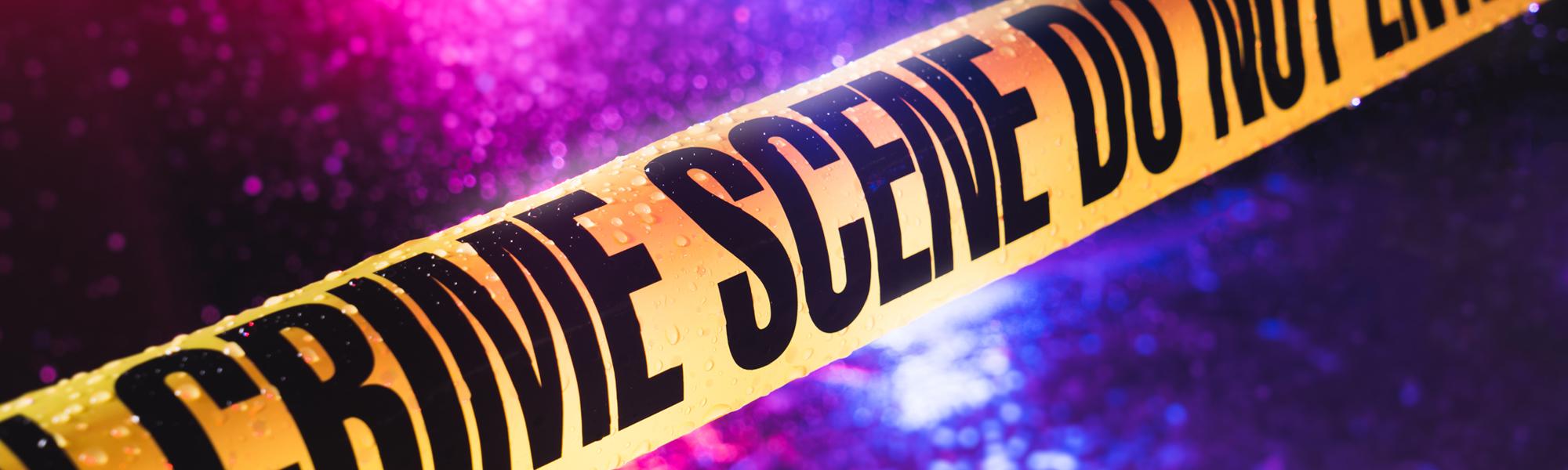 Discreet Crime Scene Cleanup in Dehesa